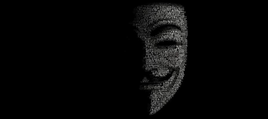Firefox- und Tor-Nutzer durch Zero-Day-Exploit gefährdet