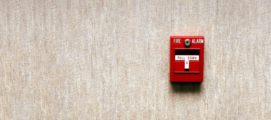 Cisco ASA Firewalls akut gefährdet! (Update)