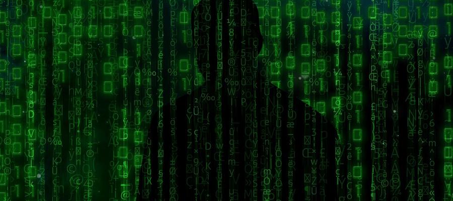 Rechteausweitung im Kernel gefährdet Linux und Android