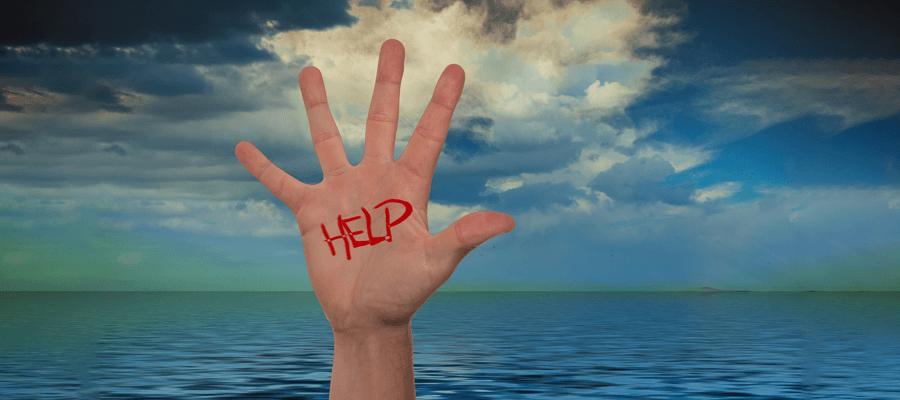 OpenSSL: Drown und Cachebleed gefährden Webserver