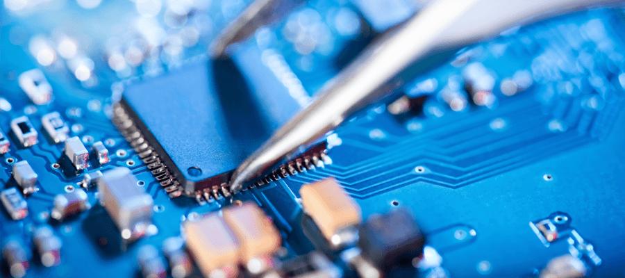 Kritische Lücke in der Firmware von Intel-Prozessoren seit 10 Jahren unentdeckt