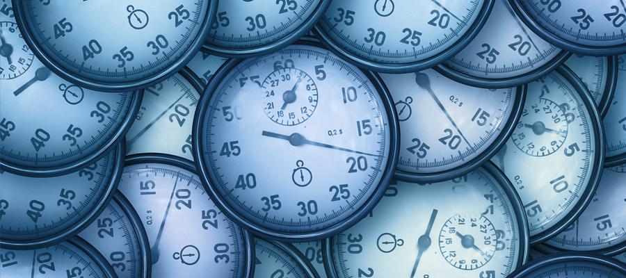 Systemd Cronjob: Der Ersatz von Timer & Services