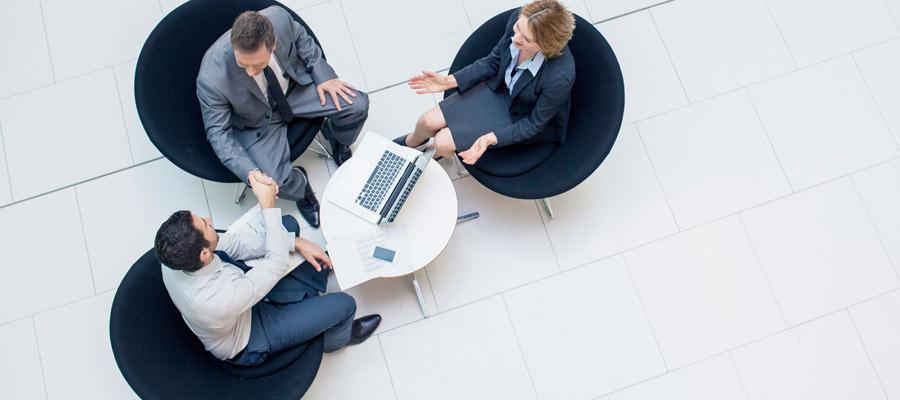 Tipps für die IT-Wartung: Mehr Effizienz bei weniger Kosten