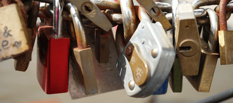 Neue OpenSSL Versionen gegen eine kritische Sicherheitslücke