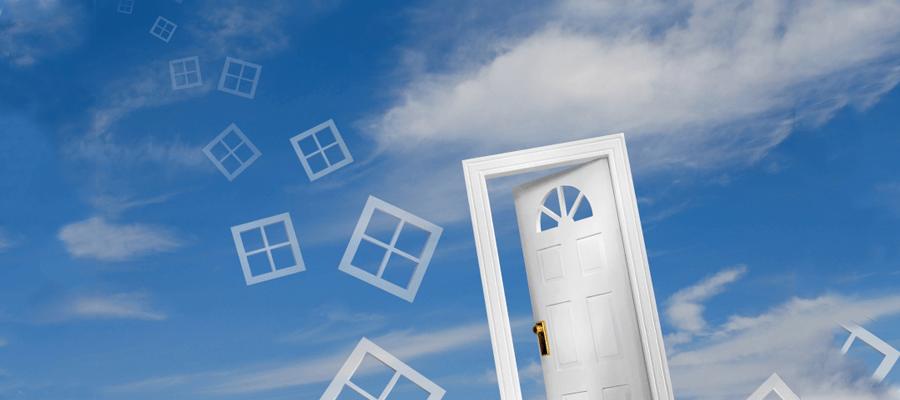 Fünf kritische Lücken in Windows