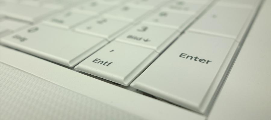 Mit der Enter-Taste zu Root-Rechten auf verschlüsselten Linux-Systemen