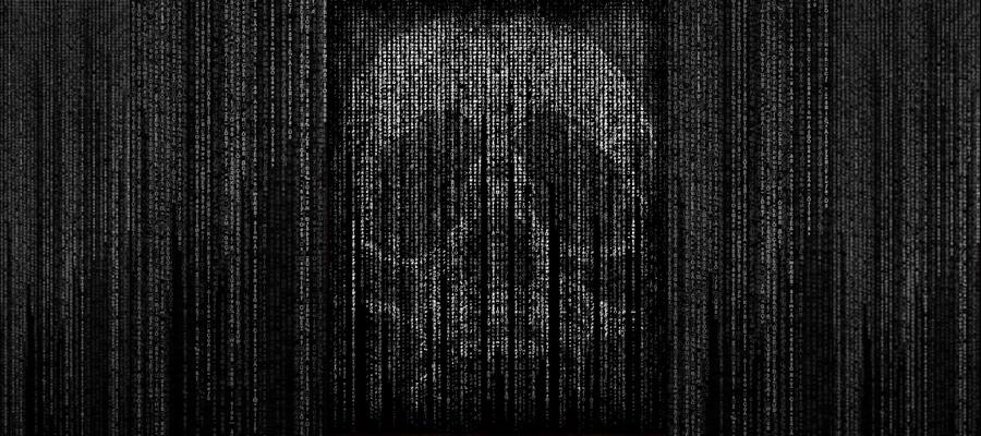 Erpressungstrojaner nutzt Schwachstelle bei MongoDB & greift mehr als 10.000 Datenbanken an