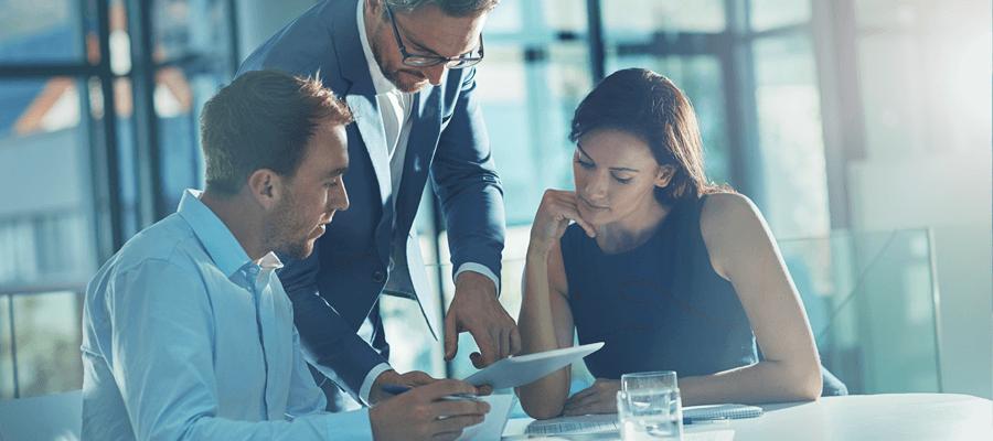 Acht Tipps für die IT-Wartung: Mit dem richtigen IT-Wartungsvertrag Geld & Nerven sparen