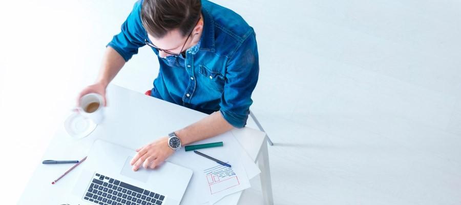 DSGVO-Compliance für Ihre Website
