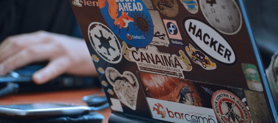 Passwort-Leak von enormer Größenordnung entdeckt