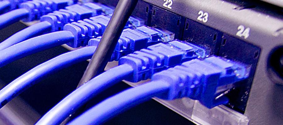 Fallen der Server-Virtualisierung für Unternehmen