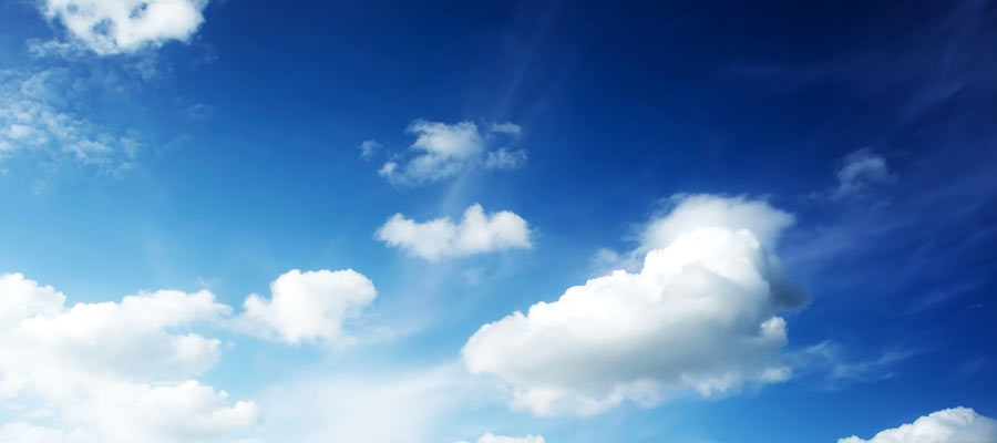 Office 365 aus der Cloud: Vorteile, Chancen & Risiken für Unternehmen