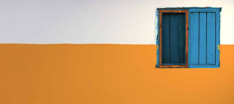 Gratis Windows 10 Update endet auch für Nutzer von Hilfstechniken Ende des Jahres