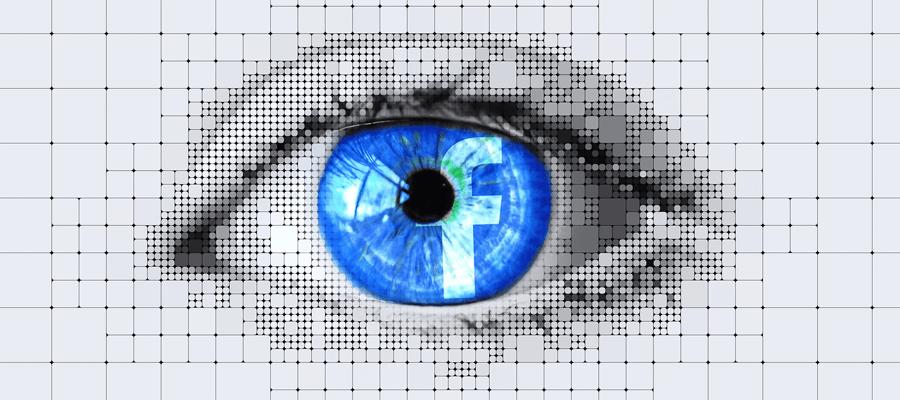 MongoDB Datenbanken durch Trojaner gelöscht