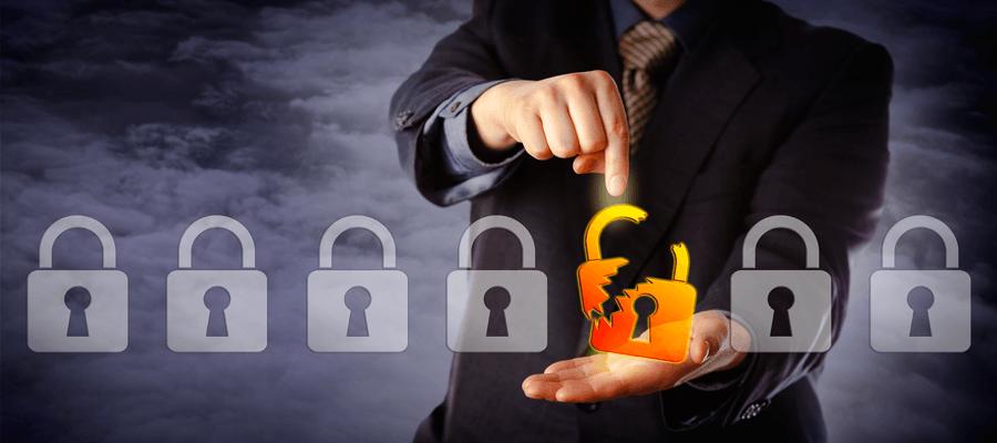 Data Breach – was ist laut EU-DSVGO zu tun?