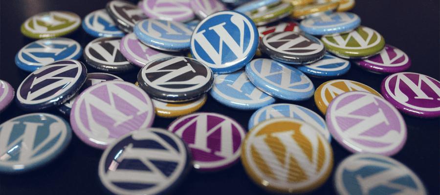 15 Jahre WordPress – vom simplen Weblog zum beliebtesten Content Management System