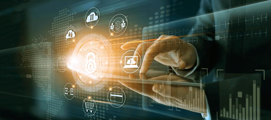 7 Tipps wie sich Unternehmen vor Cyber-Angriffen schützen können