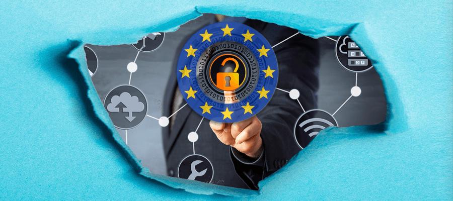 50 Tage Datenschutz-Grundverordnung – ein erster Rückblick