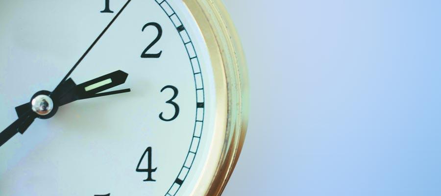 Internet of Things – die tickende Zeitbombe für Unternehmen