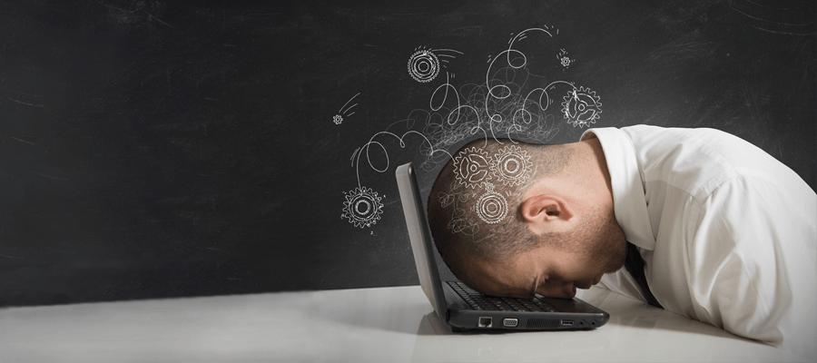 5 Dinge, die Sysadmins das Leben schwer machen – Gedanken zum System Administrator Appreciation Day