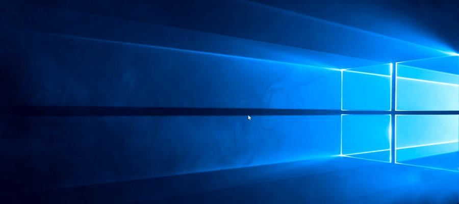 Viel Wind um Windows 10