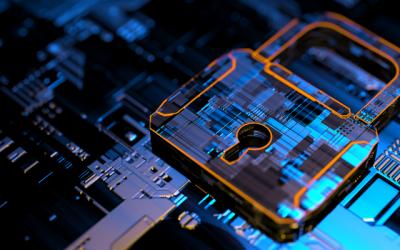 ESET goes Enterprise – neue & verbesserte Lösungen für das IT Security Management in Unternehmen