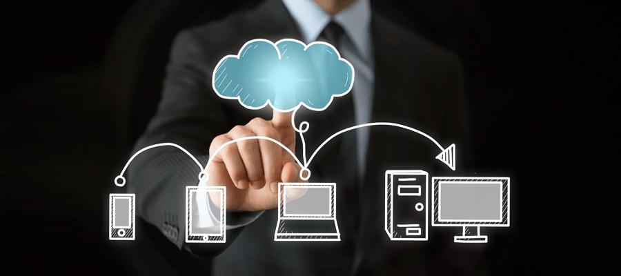 Cybersecurity im Unternehmen durch verbesserten Malware-Schutz bei E-Mails erhöhen