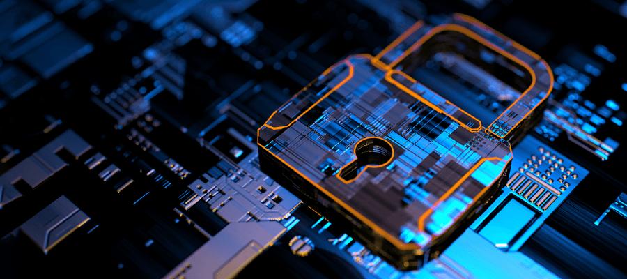 IT Sicherheit und DSGVO Compliance mit ESET