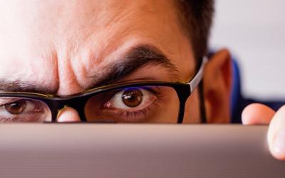 searchIT – Eine Search Engine als effiziente Alternative zur Outlook-Suche