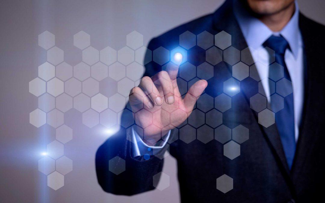 Augmented Reality – Einsatzgebiete in Unternehmen