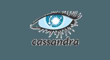 Dringender Handlungsbedarf bei Cisco ASA & FTD Firewalls