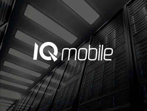 IT-Wartung (ITSM) nach ITIL mit fixer monatlicher Pauschale für die Linux-Server-Infrastruktur