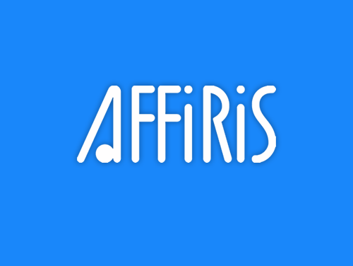 Affiris AG Referenz – IT-Infrastruktur (Storage, Windows Server, Linux Server, Backup / Recovery) & IT-Wartung