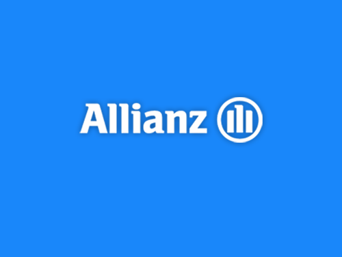 Allianz Elementar Versicherungs-AG Referenz – Web-Server (Cluster) & Datenbanken für Website (Open CMS), IT-Wartung & Newsletter (OpenEMM)