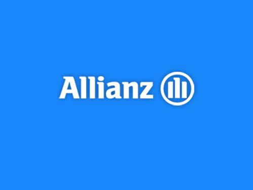 Allianz Elementar Versicherungs-AG Referenz – Web-Server (Cluster) & Datenbanken für Website (Open CMS), IT-Wartung & Newsletter (OpenEMM)