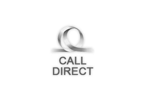 Versicherungsrechner / Online Tarifrechner & Website (CMS)
