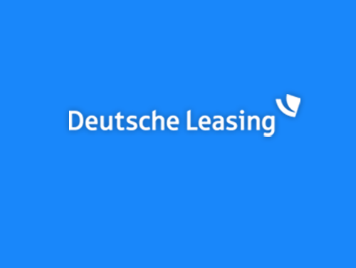 Deutsche Leasing Austria GmbH Referenz – IT-Infrastruktur (Clients, Server, Netzwerke) & IT-Wartung (ITSM)