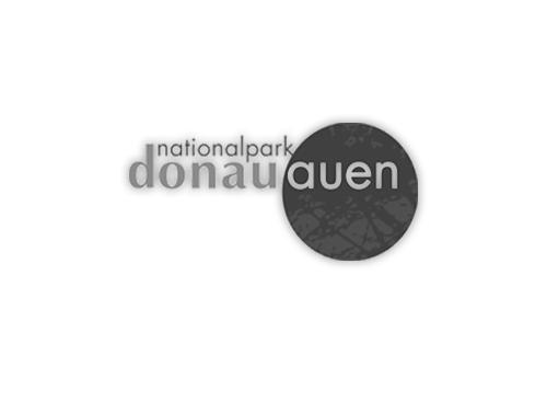 Nationalpark Donau-Auen Referenz – WLAN & Netzwerk, Virtualisierung & IT-Wartung