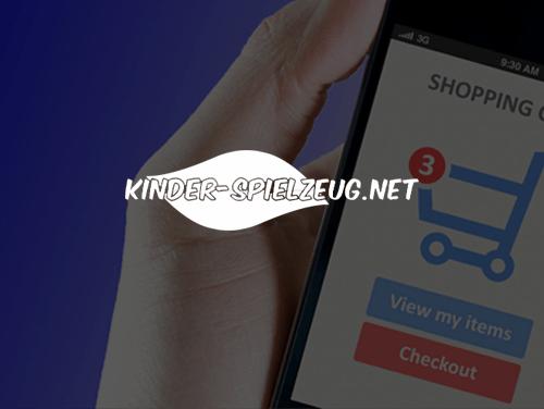 E-Commerce neu gedacht: Homepage / Website (CMS) mit umfassenden Funktionen