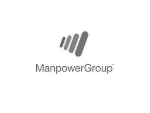 Manpower Group GmbH Referenz – First Level Support & Service Level Agreement (SLA)