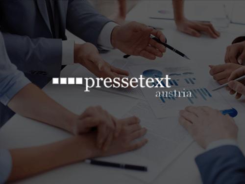 IT Consulting: Konzept, Preis & Umsetzung für das Netzwerk