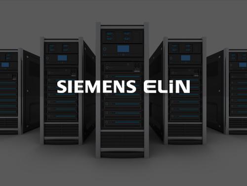 Datenbank Programmierung mit Microsoft SQL Server, SSIS, SSRS & Microsoft.NET
