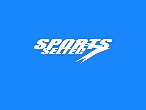 Interface / Schnittstellen Entwicklung: Online Verwaltung von Vereinen, Athleten und Wettkämpfen