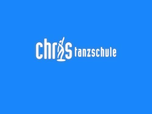 Website / Homepage (CMS) mit umfangreichen Zusatzleistungen