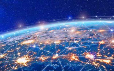 Optimierung der IT-Infrastruktur in Firmen mit Docker Containern