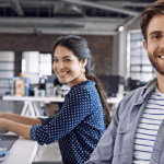 Enterprise Search für optimales Wissensmanagement