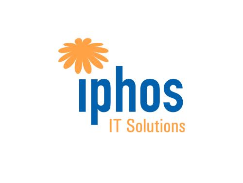 Internes Business Intelligence (DWH) System mit ERP Funktionen