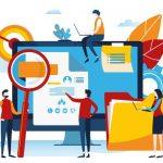 searchIT - Die Enterprise Suchmaschine, die alles findet