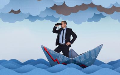 3 Tipps für effizientes Wissensmanagement mittels Enterprise Search Software